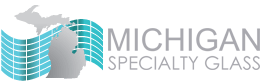 Michigan Specialty Glass